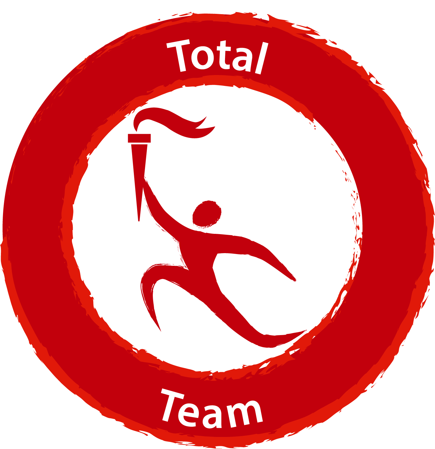 CLUB ESPORTIU TOTAL TEAM